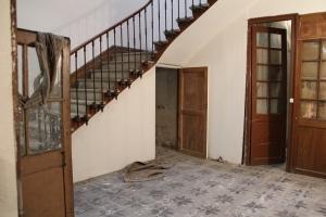 internalcourtyard