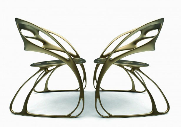 a-design-award-2012-2013-butterfly-chair-by-eduardo-garcia-campos
